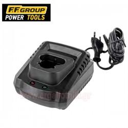 FFGROUP CH 12V/2A Ταχυφορτιστής (41311)