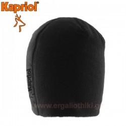 KAPRIOL 31353 Σκούφος