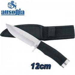 AUSONIA 28144 Μαχαίρι 12cm