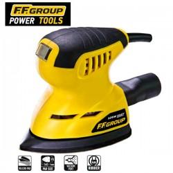 FFGROUP MS 125 EASY Πολυτριβείο (41529)