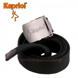 KAPRIOL K-BELT 25037 Ζώνη 130 x 4cm
