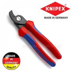 Knipex 9512165 Κόφτης καλωδίων