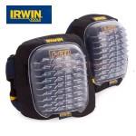 IRWIN 10503830 Επιγονατίδες
