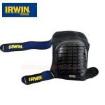 IRWIN 10503831 Επιγονατίδες All-Terrain