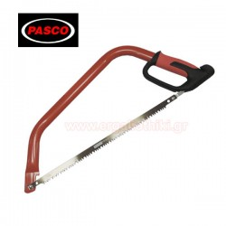 Pasco tools 016247 Τοξοπρίονο 45cm