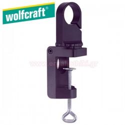 Wolfcraft 4802000 Βάση δραπάνου γενικής χρήσης