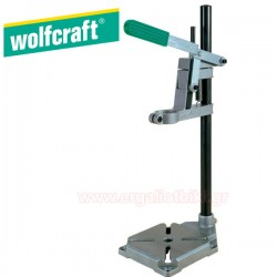 Wolfcraft 3406000 Βάση δραπάνου