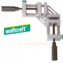 Wolfcraft 3415000 Πολυχρηστικός γωνιακός σφιγκτήρας