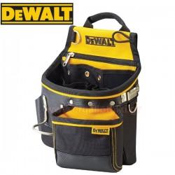 DEWALT DWST1-75652 Θήκη ζώνης