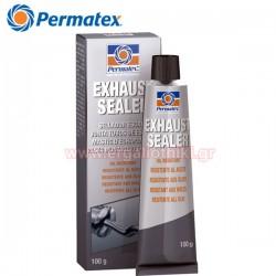 PERMATEX 80335 Σφραγιστικό εξατμήσεων (exhaust sealer) 100gr