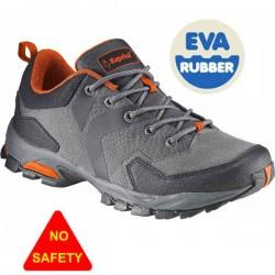 KAPRIOL ENDURO Παπούτσια ελέυθερου χρόνου