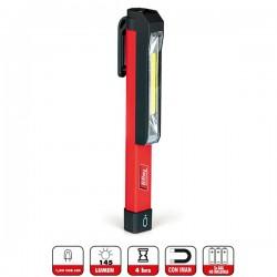 TAYG 500602 Φακός στυλό led