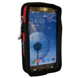 PLANO 549XL Θήκη Smartphone (16cm x 10cm x 3cm)