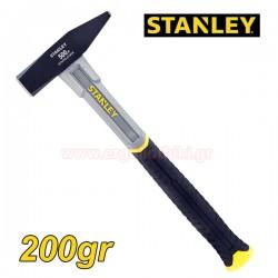 STANLEY STHT0-51906 Σφυρί 200gr