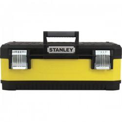 """STANLEY 1-95-613 Μεταλλοπλαστική εργαλειοθήκη 23"""""""
