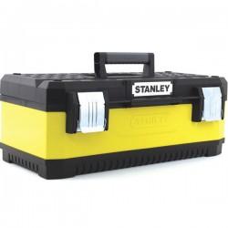 """STANLEY 1-95-614 Μεταλλοπλαστική εργαλειοθήκη 26"""""""
