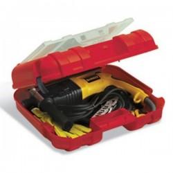 PLANO 999 Πλαστική θήκη ηλεκτρικών εργαλείων