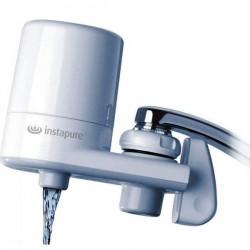 INSTAPURE F2(F6) Φίλτρο νερού βρύσης λευκό