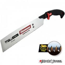 BENMAN TOOLS 70030 Πριόνι ξύλου ακριβείας 265mm