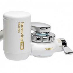 TORAYVINO MK2-EG Φίλτρο νερού βρύσης
