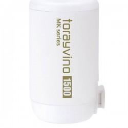 TORAY MKC-EG Ανταλλακτικό φίλτρο ενεργού άνθρακα