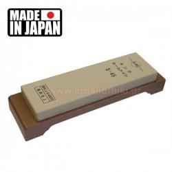 KING 3839.005 Πέτρα ακονίσματος (λαδάκονο) Ιαπωνίας Νο4000