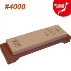 KING - Topman 3839.005 Πέτρα ακονίσματος Ιαπωνίας Νο4000