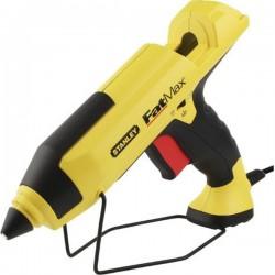 STANLEY PRO GR100R  Πιστόλι θερμοκόλλας 200w ( FMHT6-70418 )