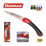 BENMAN TOOLS 70039 Πριόνι κλαδέματος - κλαδευτήρι KJ12-180