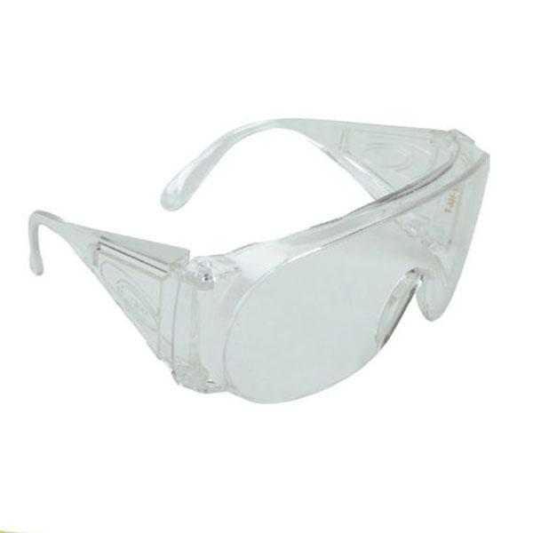 CLIMAX 580-I Γυαλιά προστασίας