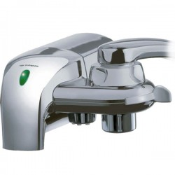 INSTAPURE F8 ULTRA Φίλτρο νερού βρύσης ηλεκτρονικό (500850)