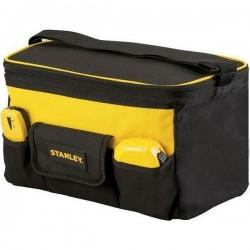 STANLEY STST1-73615 Σάκος εργαλειοθήκη