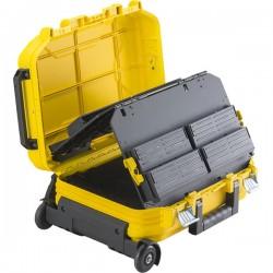 STANLEY FMST1-72383 Εργαλειοθήκη βαλίτσα με ρόδες FatMax®