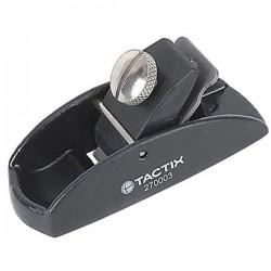 TACTIX 270003 Ροκάνι χούφτας