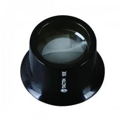 TACTIX 545009 Μεγεθυντικός φακός ματιού