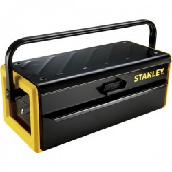 STANLEY STST1-75507 Μεταλλική εργαλειοθήκη