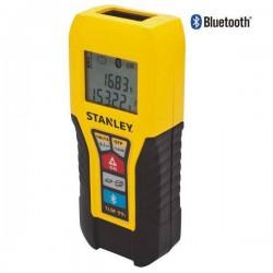 STANLEY TLM99s STHT1-77343 Μετρητής αποστάσεων bluetooth