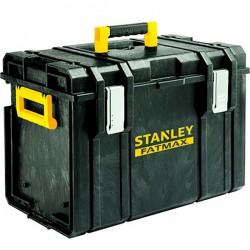 STANLEY Tough system TS400 FMST1-75682 Εργαλειοθήκη