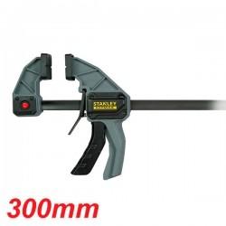STANLEY FMHT0-83235 L Ταχυσφιγκτήρας σκανδάλης 300mm