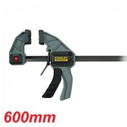 STANLEY FMHT0-83236 L Ταχυσφιγκτήρας σκανδάλης 600mm