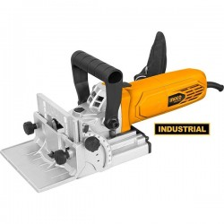 INGCO BJ9508 Φρέζοκαβιλιέρα ξύλου - Λαμέλο 950 Watt