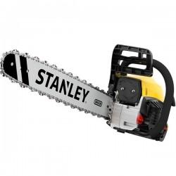 STANLEY SCS-52JET Αλυσοπρίονο βενζίνης