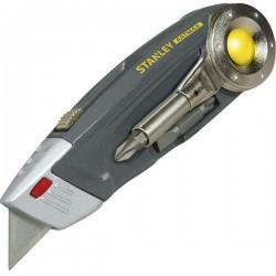 STANLEY FATMAX 0-71-024 Μαχαίρι πολυεργαλείο