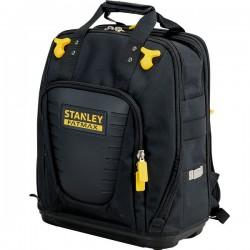 STANLEY FMST1-80144 Quick Access FatMax Εργαλειοθήκη πλάτης