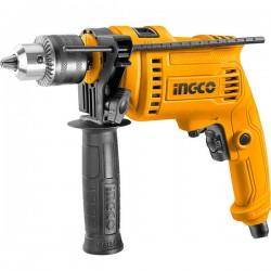 INGCO ID6808 Κρουστικό δράπανο