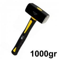 FFGROUP 14392 Βαριοπούλα 1000gr
