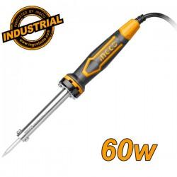 INGCO SI0268 Ηλεκτρικό κολλητήρι 60W