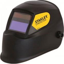 STANLEY S11 Ηλεκτρονική Μάσκα Ηλεκτροκόλλησης  (90371)