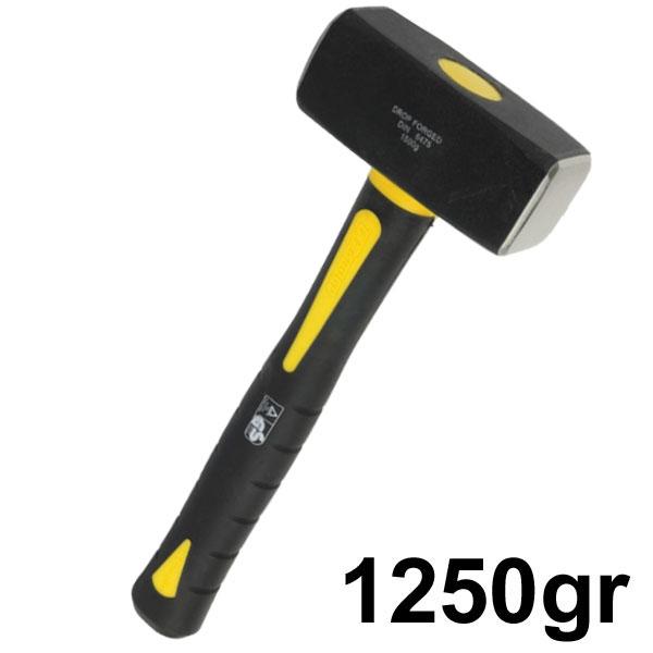 FFGROUP 14393 Βαριοπούλα 1250gr