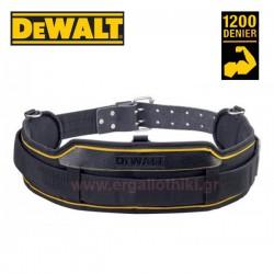 DEWALT DWST1-75651 Ζώνη μέσης για θήκες εργαλείων